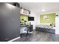 Premium Studio (Crescent Place)
