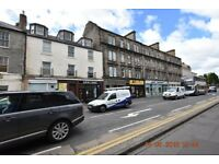 12 Flat 4 County Place, Perth PH2 8EE