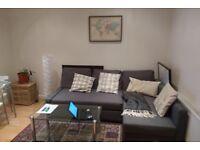 Modern 2 bedroom flat in Chancery Lane