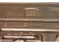 Rangemaster Classic 90 Gas Oven