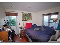 3 [DOUBLE] Bedrooms. Private Garden. Quiet Street. Close to Tube & shops. Clapham/Brixton SW9