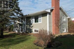 648 Westmorland Road Saint John, New Brunswick