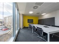 12 desks available now for £500.00