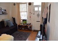 2 bedroom terraced house to rent, Watford, WD17