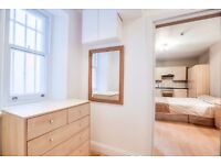 SELECTION OF STUDIOS AVAILABLE NOW IN SOUTH KEN.~~MOVE IN TODAY~~STUDENTS WELCOME~~COUPLE WELCOME~~~