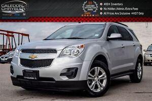 2015 Chevrolet Equinox LT|Backup Cam|Bluetooth|R-Start|Keyless E