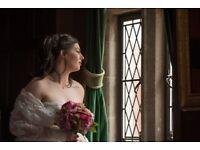 RECOMMENDED Best Value Wedding Photographer - FREE App Wedding Album