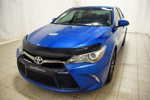 2016 Toyota Camry SE Edition speciale, Toit ouvrant, Navigation