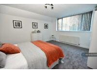 1 bedroom in Chevin Road, Derby, DE1 (#1027335)