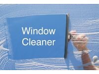 Window Cleaning Services - Free Quotes - Commercial & Residential
