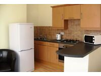 Northcote Street, Cathays, 2 Bed Flat, £675