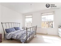 GOOD SIZE 3BED FLAT IN HEART OF DALSTON! PERFECT FOR SHARERS! FURNISHED!
