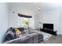 Two double bedroom flat for sale in Hendon, NW4