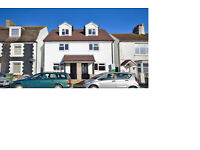 Private Landlord No agent FEE, 1 month deposit required. BRAND NEW THREE DOUBLE BEDROOM TOWN HOUSE .