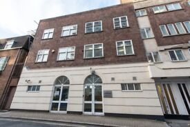 Marylebone W1H Work Space, offices, desks to let, Central London (D1)