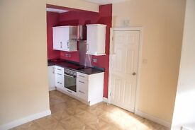 Beautiful 2 Bedroom Flat For quick sale in Dundonald Ayrshire