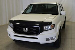 2013 Honda Ridgeline Sport, AWD, V6, Roues en Alliage, Camrer Re