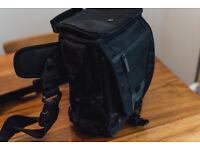 GoBoda Professional lens camera bag (Boda Bag) -Great condition