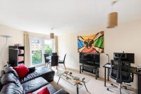 Stylish spacious ONE BEDROOM flat - Effra Parade, Brixton SW2