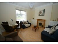 One Bedroom Fully Furnished Flat For Rent