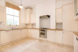 KIDBROOKE SE3 ¦ High Standard ¦Town House with PRIVATE ROOF TERRACE ¦ 2 baths/3 beds ¦ available NOW