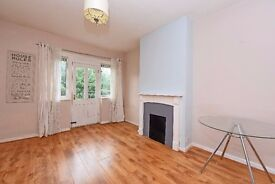 Call Brinkley's today to see this two double bedroom, maisonette. BRN1003345