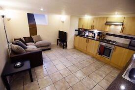 Festival double bedroom room let August 24th-31st for a week great location in Edinburgh