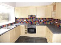 Fantastic 2 bed terrace situated in Sydney Street, Fencehouses, Houghton le Spring.
