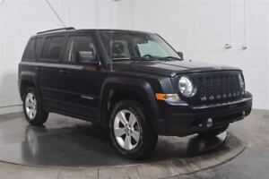 2015 Jeep Patriot NORTH EDITION AWD TOIT MAGS