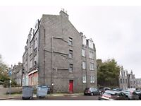 AM AND PM ARE PLEASED TO OFFER FOR LEASE THIS GREAT 1 BED FLAT-WALKER PLACE-ABERDEEN-REF: P1026