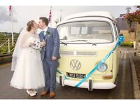 Beautiful Yorkshire Wedding Photography, from £495 with Jasmin Chadwick Photography