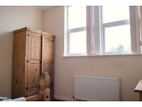 Double room available- Edge Hill, Liverpool 7- Close to Centre- All Bills Included
