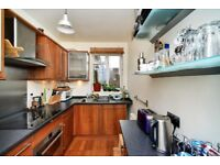 1 BEDROOM FLAT TO RENT IN BROCKLEY!!!! ONLY £1000PCM!!!!!