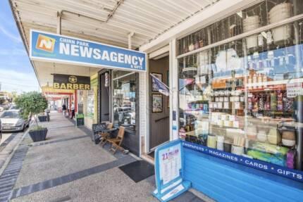 Business For Sale - Chirn Park Newsagency - Net Profit $341,697