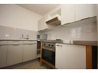 Lovely 2 Bedroom apartment within only a 5 minute walk of Caledonian Road.