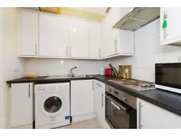 Well presented 1 bed flat to rent
