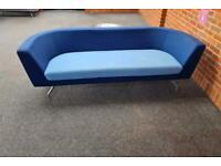 Orangebox sofa with FREE DELIVERY