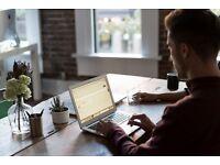 Java Tutor / Java Tuition / Programming Teacher