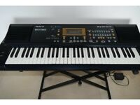 Roland - Electric Keyboards for Sale   Page 2/3 - Gumtree