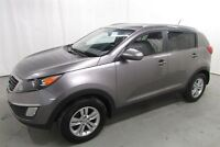 2011 Kia Sportage LX *Save additional $1000 when financed O.A.C*