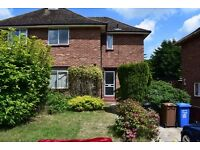 5 Bedroom House to Rent on Coniston Close, Norwich