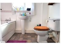 1 Bed House on Rent - Short let - with Parking