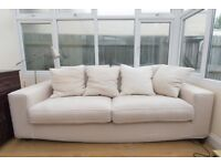 HOUSE CLEARANCE. Furniture, appliances and other items for sale