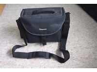 Vanguard Small Camera Bag