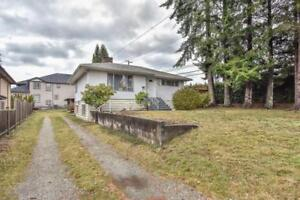 1693 SMITH AVENUE Coquitlam, British Columbia