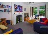 6 bedroom house in Langsdale Terrace, Leeds, LS6 (6 bed)