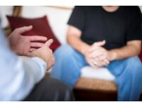 New Personal Counselling service in Runcorn (Degree Qualified)