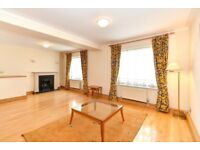 A beautiful 2 bedroom mews house, close to BakerSt. This is a lovely home on a charming cobbled mews