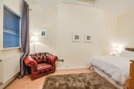 KNIGHTSBRIDGE// SOUTH KENSINGTON !! LUXURY STUDIO APARTMENT!!