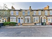 An Amazing 5 Bed House to Rent Etta Street SE8